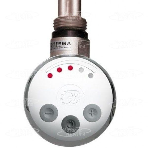 Терморегулятор TERMA MEG 1.0